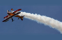 The Greenwood Lake Air Show