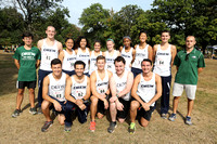 Drew Cross Country Gallery 2017